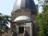 crematorium-westerveld