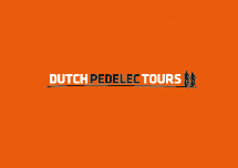 dutch pedelec tours