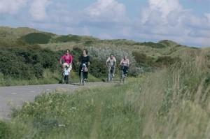 Tour für Naturfreunde