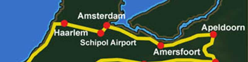 HollandMap_800x200