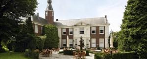 marquette hotel heemskerk