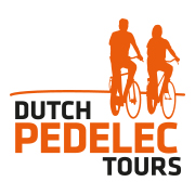 about dutch pedelec tours